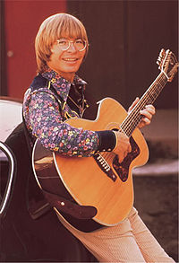 JohnDenver.jpg