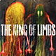 The king of limbs.jpg