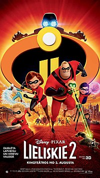 The Incredibles 2.jpg