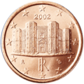 1 cent coin It serie 1.png