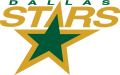 Dallas Stars logo.svg