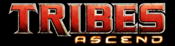 Tribes Ascend logo.png