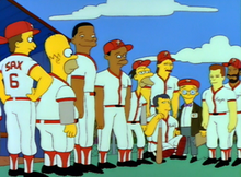 Homer at the Bat players.png
