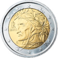 2 euro coin It serie 1a.png