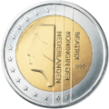 2 euro coin Nl serie 1a.png