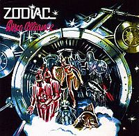 Zodiaks Disco alliance 1980.jpg