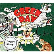 Basket Case GREEN DAY22.jpg
