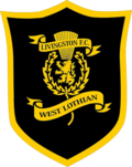Livingston FC logo.png
