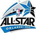 2012 NBA All Star Game.jpg