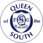 Queen of the South FC logo.png