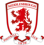 Middlesbrough crest.png