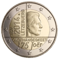2 Euro Luxemburg 2014 1.png