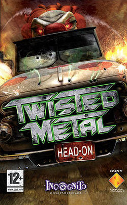 Twisted Metal Head On.jpg