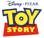 Toy Story logo.png