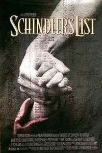 Schindler's List movie.jpg