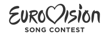 Eurovision Song Contest logo.svg