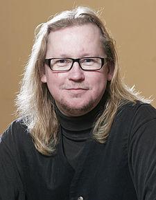 Ivars Cinkuss