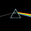 Dark Side of the Moon.png