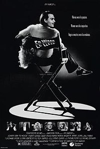 Ed Wood film poster.jpg