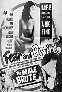 Fear and Desire poster.jpg