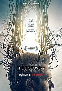 The Discovery film poster.jpg