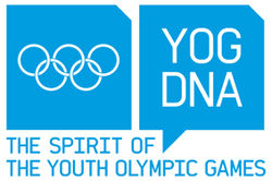 Youth Olympic Logo.jpg