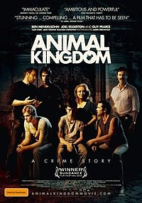 Animal kingdom poster.jpg