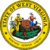 True Color Seal of the State of West Virginia.png
