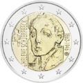 €2 commemorative coin Finland 2012.png