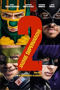 Kick-Ass 2 International Poster.jpg