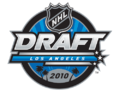 2010 NHL Entry Draft Logo.png