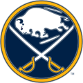 2011 season logo of the Buffalo Sabres.png