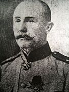 Krievijas impērijas armijā