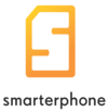 Smarterphone logo.png