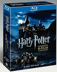 Harry Potter 8 Film Collection.jpg