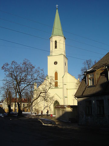 https://upload.wikimedia.org/wikipedia/lv/thumb/4/4c/Sv.Katrinas_baznica.jpg/360px-Sv.Katrinas_baznica.jpg