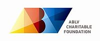 ABLV Charitable Foundation