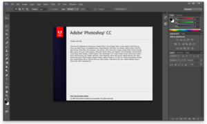 Adobe Photoshop screenshot.png