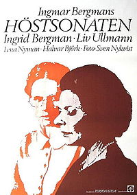 Autumn sonata dvd.jpg