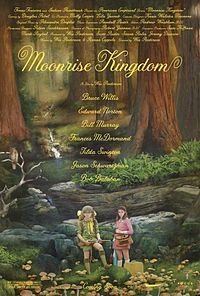 Moonrise Kingdom FilmPoster.jpeg