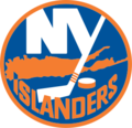 New York Islanders 2010.png