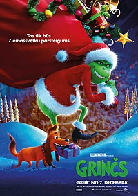 The Grinch, final poster.jpg