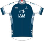 IAM Cycling jersey.png