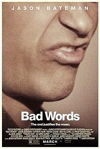 BadWords2014.jpg