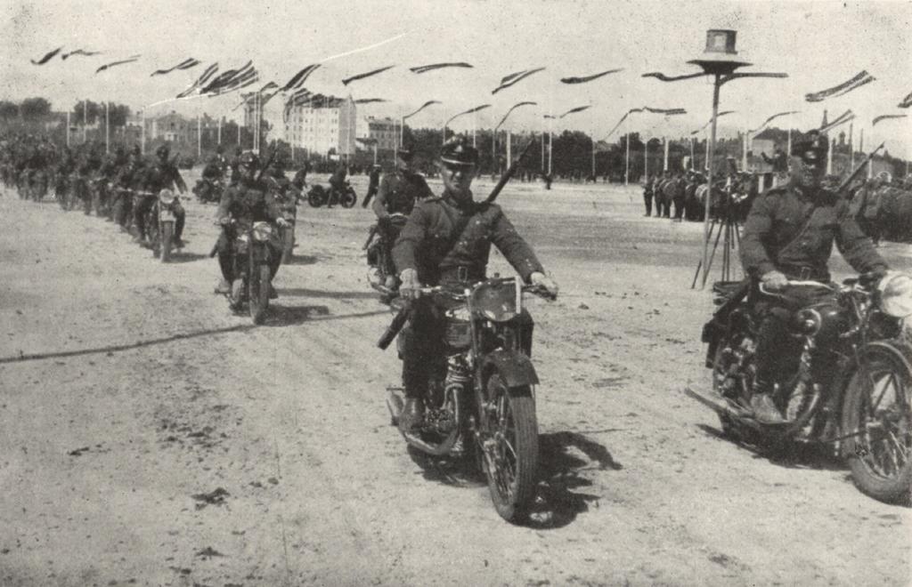 https://upload.wikimedia.org/wikipedia/lv/thumb/5/56/Aizsargi_1939_moto.png/1024px-Aizsargi_1939_moto.png