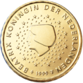 10 cent coin Nl serie 1.png