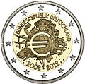 €2 commemorative coin Germany 2012 TYE.jpg