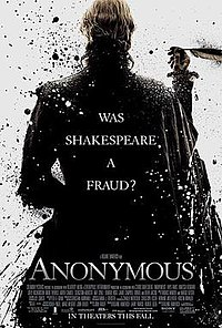 Anonymous 2011 film poster.jpg