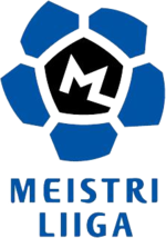 Meistriliiga logo