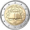 €2 commemorative coin Greece 2007 TOR.jpg